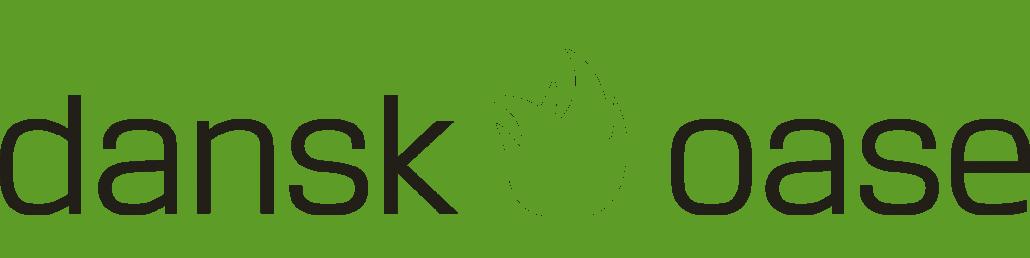 DanskOase logo